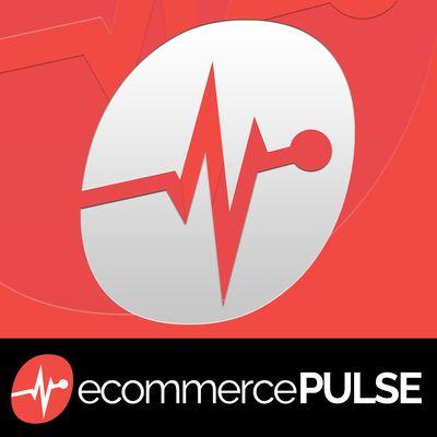 Ecommerce Pulse