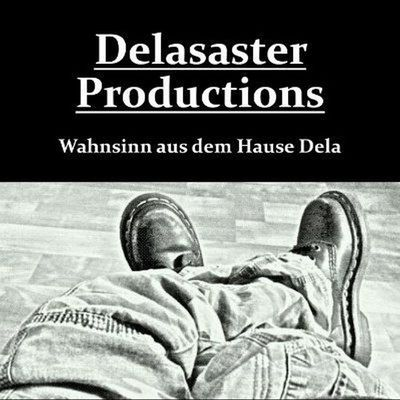 DelasasterProductions