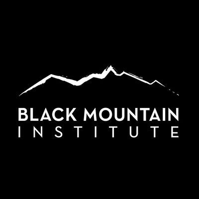 Black Mountain Institute Podcast