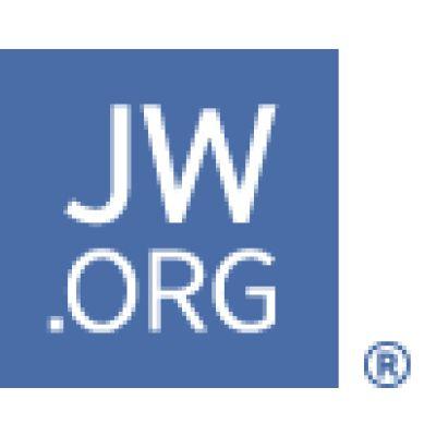 JW: Watchtower (Public) (wpE MP3)