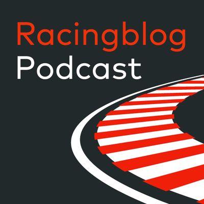 Racingblog Podcast
