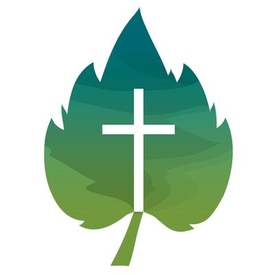 The Vine Baptist Church Sermons