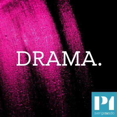 P1 Drama