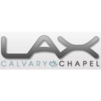 Calvary Chapel LAX