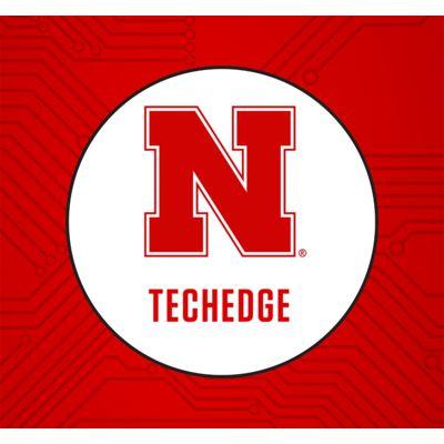 Tech EDGE