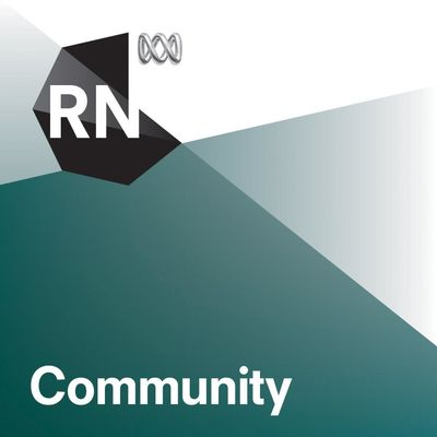 Community Podcast