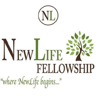 NewLife Fellowship Sermons