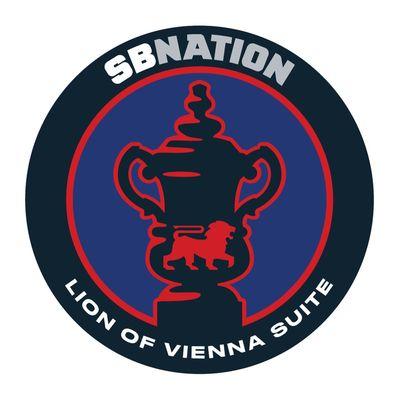 Lion of Vienna Suite Podcast