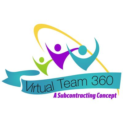 Virtual Team 360