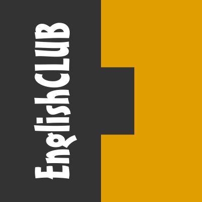 EnglishClub Podcast