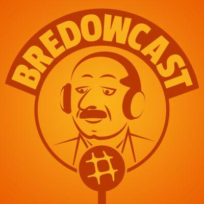 BredowCast