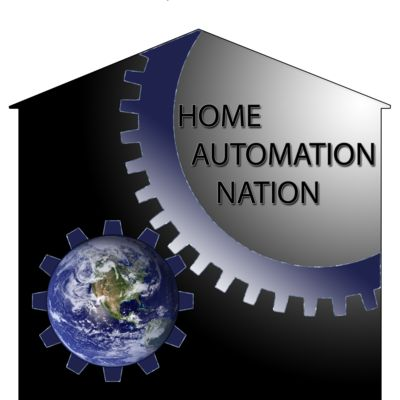 Home Automation Nation