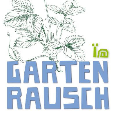 Gartenrausch