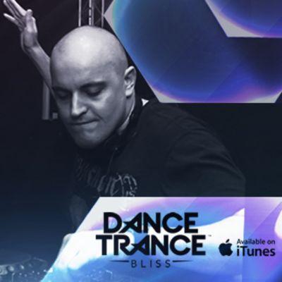 Dance, Trance, Bliss By Rossco Bliss