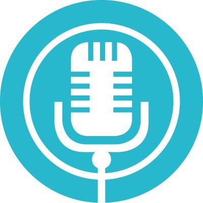 Heikes Stadtgeflüster (podcast)