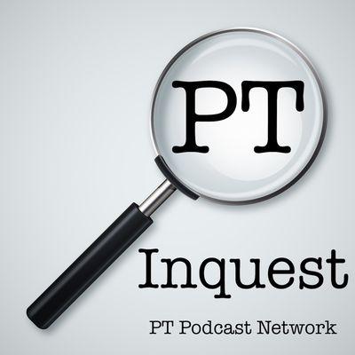 PT Inquest