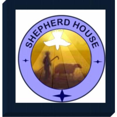 SHEPHERDHOUSE FELLOWSHIP WITH PASTOR OLABODE KALEJAYE