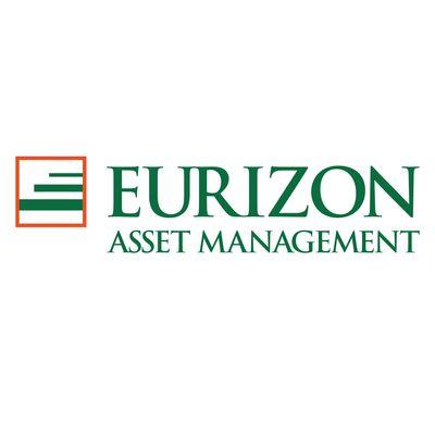Eurizon Capital - Podcast
