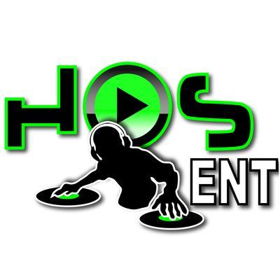 H.O.S ENTERTAINMENT