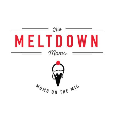 Meltdown Moms presented by Meltdown Comics