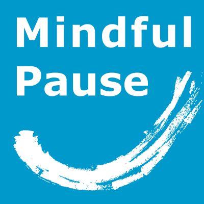 Mindful Pause