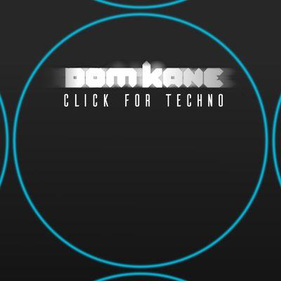 Click For Techno