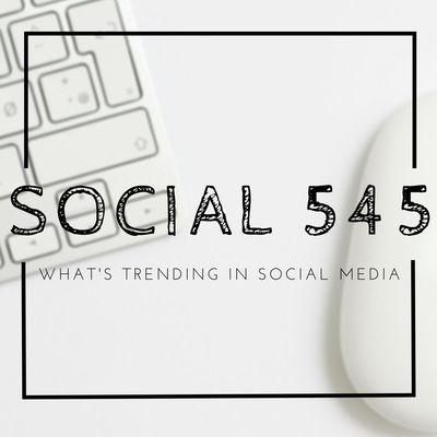 Social 545