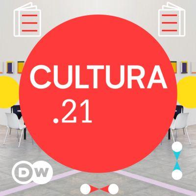 Cultura.21: El magacín cultural