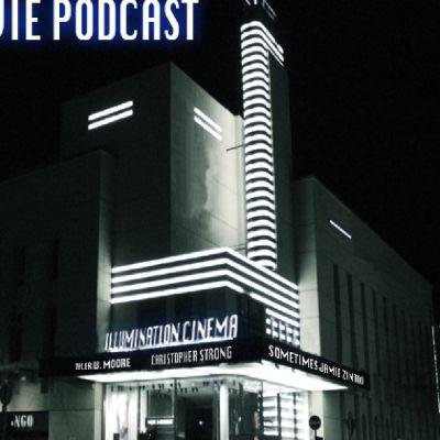 Illumination Cinema Movie Podcast