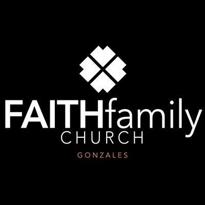 Faith Family Church Podcast