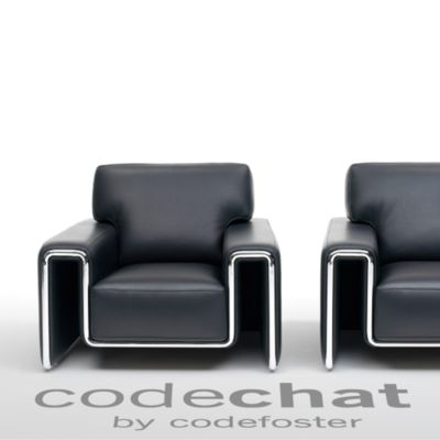 CodeChat (MP4) - Channel 9