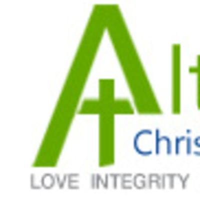 Altona Christian Centre