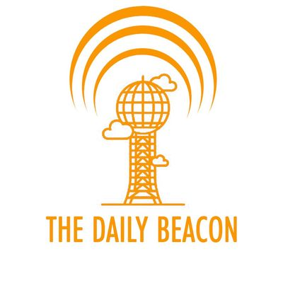UT Daily Beacon Podcasts