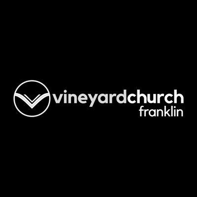 Franklin Vineyard Church Podcasts
