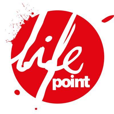 Life Point Church Brisbane