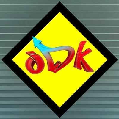 L'oreille des kids - ODK - RTS Deux