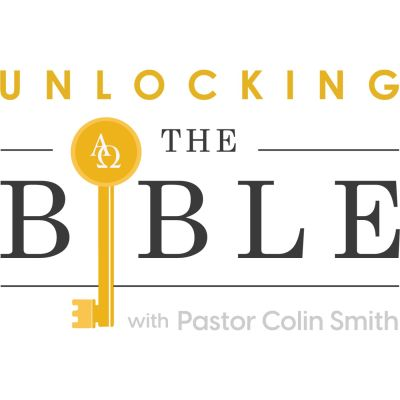 Unlocking the Bible: Weekly Message on Oneplace.com
