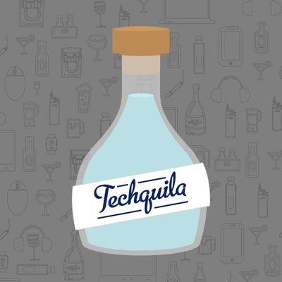 Techquila