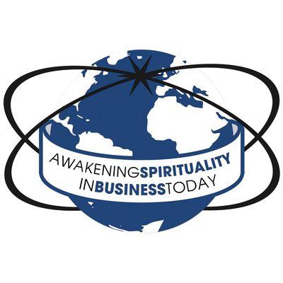Awakening Spirituality In Business