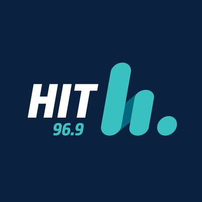 Josiah & Herbie - Hit 96.9 Goulburn Valley