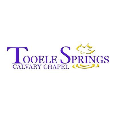 Tooele Springs Calvary Chapel