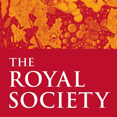 Lectures and events | Royal Society