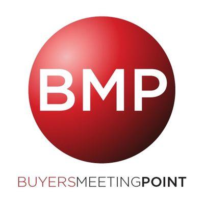 BuyersMeetPoint