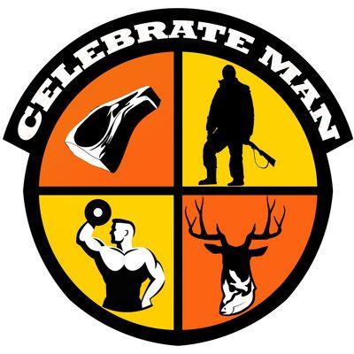 Celebrate Man
