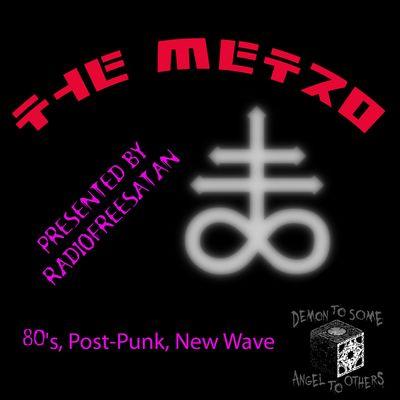 RFS: The Metro