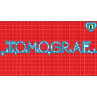 TomografFM