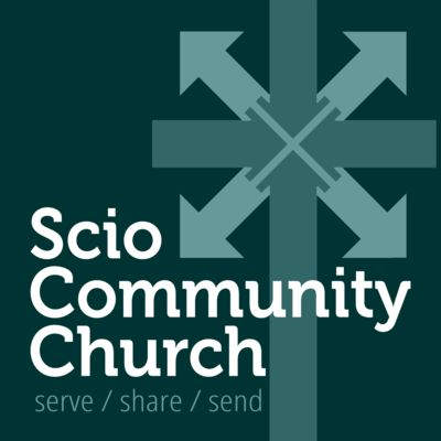 Scio Community Church