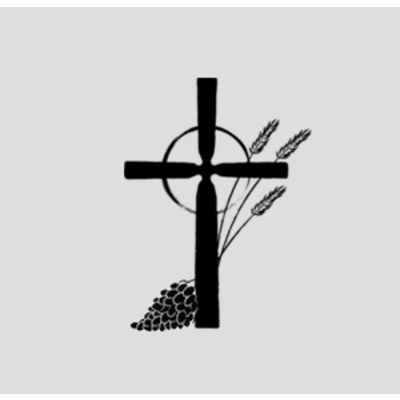 St. Mary of Bethany Parish Podcast