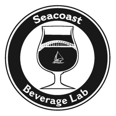 Seacoast Beverage Lab