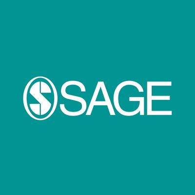 SAGE Education